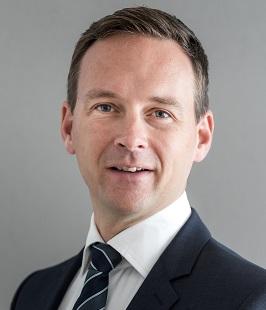 Marco Wüst